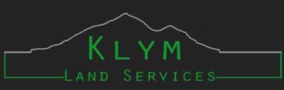 Klym Land Services